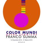 color_mundi